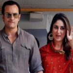 kareena with chhote nawab