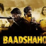 Badshaho movie trailer