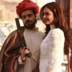 emraan hashmi and esha gupta