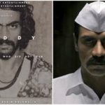 Arjun Rampal images