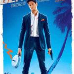 sidharth malhotra movie