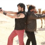 Ajay devgan and emraan hashmi