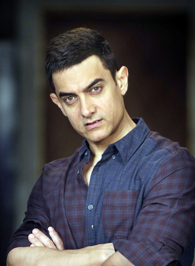 aamir khan dhoom movie