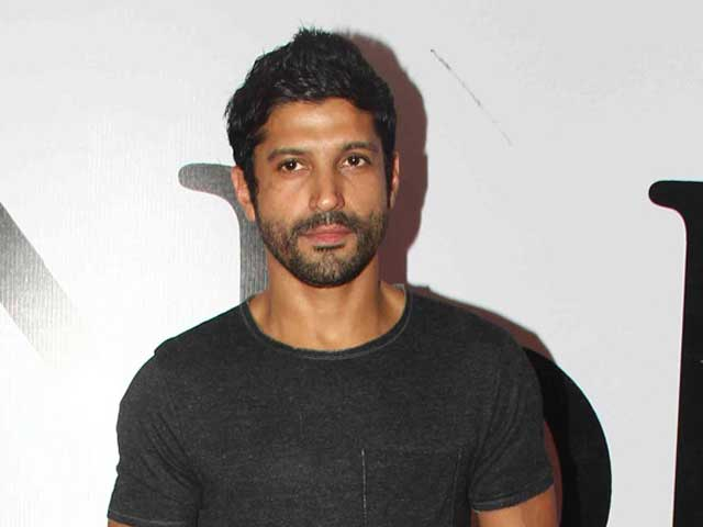 farhan akhtar rock on