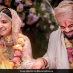 virat marriage