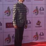 amitabh bachchan iffi 2017 film personality