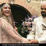 virat kohli and anushka marriage