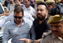 salman khan latest news