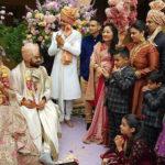 virat kohli anushka sharma marriage
