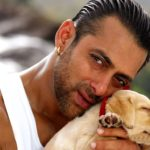 salman khan highest advance tax