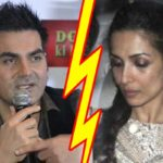 Arbaaz khan and Malaika arora divorce