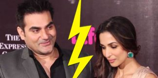 Arbaaz khan Malaika divorce