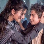 katrina kaif with a boy