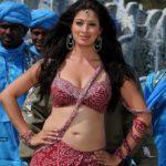 Raai Lakshmi hot