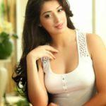 photo of Raai Lakshmi
