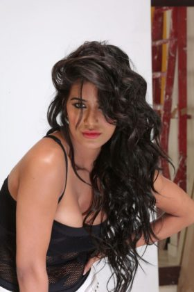 poonam pandey hot photo gallery