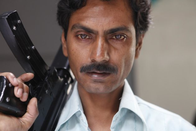 nawazuddin siddiqui gangs of wasseypur