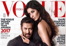 salman katrina photo shoot vogue