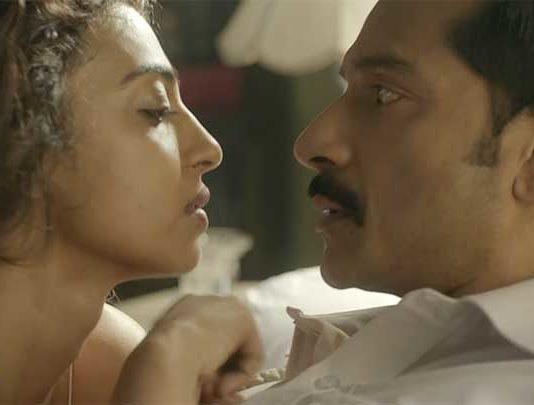 indian short movie
